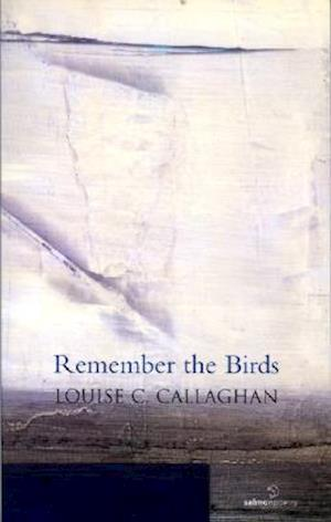 Remember the Birds