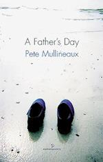 A Father's Day af Pete Mullineaux