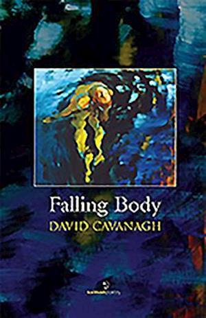 Falling Body