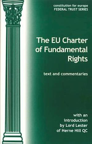 Charter of Fundamental Rights