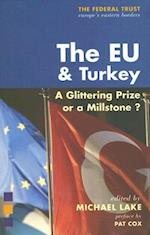 The EU and Turkey