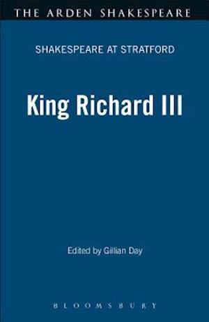 """""""King Richard III"""""""