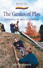 Genius of Play, The (The Early Years)