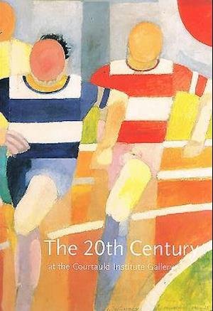 The 20th Century at the Courtauld Institute Gallery