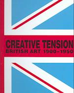 Creative Tensions