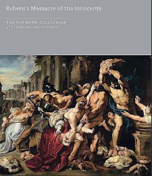 Ruben'S Massacre of the Innocents