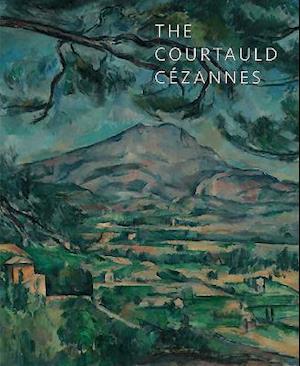 Courtauld'S Cezannes
