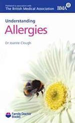 Understanding Allergies (Family Doctor Books)