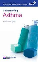 Understanding Asthma (Family Doctor Books)