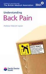 Understanding Back Pain (Family Doctor Books)
