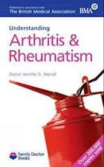 Understanding Arthritis & Rheumatism (Family Doctor Books)