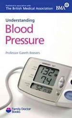 Understanding Blood Pressure (Family Doctor Books)