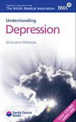 Understanding Depression (Family Doctor Books)