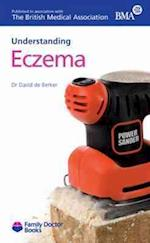 Understanding Eczema (Family Doctor Books)