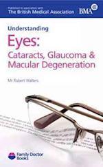 Understanding Eyes (Family Doctor Books)