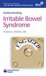 Understanding Irritable Bowel Syndrome (Family Doctor Books)