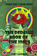 The Dedalus Book of the 1960s (Dedalus Concept Books)