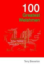 100 Greatest Welshmen