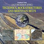 Introducing Tectonics, Rock Structures and Mountain Belts for Tablet Devices (Introducing Earth and Environmental Sciences)