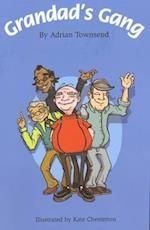 Grandad's Gang