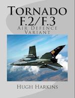 Tornado F.2/F.3