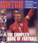 The Complete Book of Football