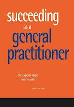 Succeeding as a General Practitioner