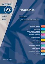 Fast Facts: Headaches (Fast Facts)