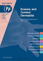 Fast Facts: Eczema and Contact Dermatitis (Fast Facts)