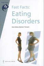 Fast Facts: Eating Disorders (Fast Facts)