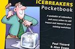 Icebreakers Pocketbook (Management Pocketbooks S)