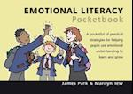Emotional Literacy Pocketbook af James Park, Marilyn Tew, Phil Hailstone