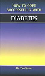 Diabetes (What You Need to Know)