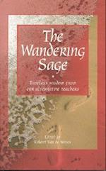 The Wandering Sage