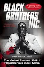 Black Brothers, Inc.