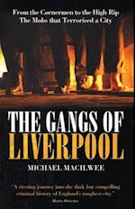 The Gangs Of Liverpool