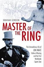Master Of The Ring