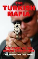 The Turkish Mafia