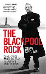 The Blackpool Rock