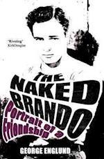 The Naked Brando