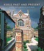 Keble Past and Present