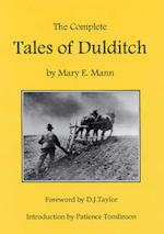 The Complete Tales of Dulditch