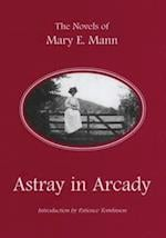 Astray in Arcady