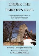 Under the Parson's Nose