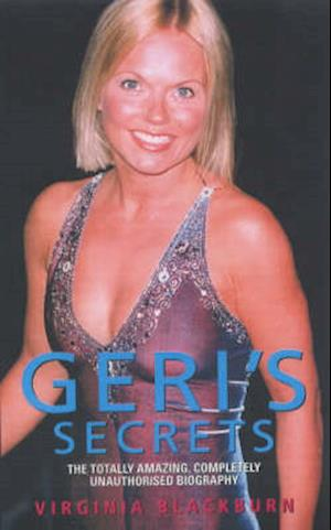Geri's Secrets