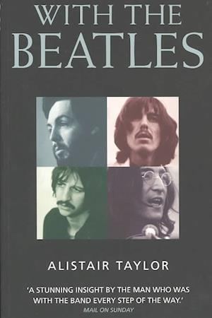"""With the """"Beatles"""""""