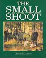 The Small Shoot af David Hudson