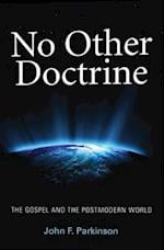 No Other Doctrine