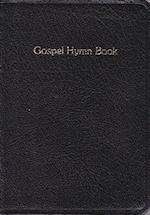 Gospel Hymn Book, Black af John Ritchie Ltd.