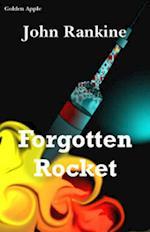 Forgotten Rocket